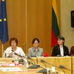 konferencija-lr-seime-20040608-009