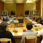 konferencija-lr-seime-20040608