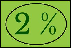 Kviečiame skirti savuosius 2 % pajamų mokesčio asociacijai Vilniaus Moterų namai
