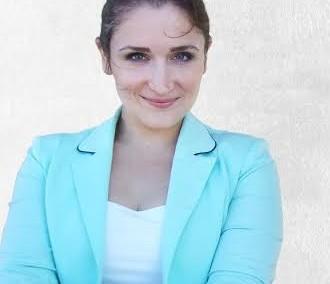 Natalija Serova
