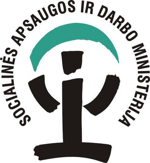 Socmin_logo