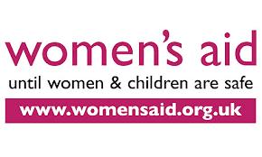 Asociacijos Vilniaus Moterų namai nariai dalyvavo nacionalinėje Jungtinės Karalystės Women's Aid tinklo konferencijoje.